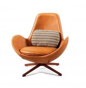Wybór krzesła do biurka - na co się zdecydować
