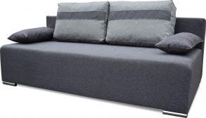 kanapa-funkcja-spania-sofa-pojemnikiem-bird-ecco