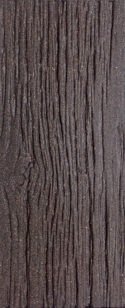 płytka tarasowa